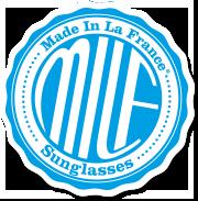 milf-sunglasses-logo