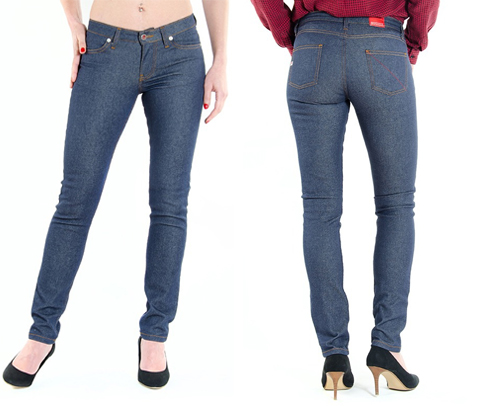 jeans-femme-1083