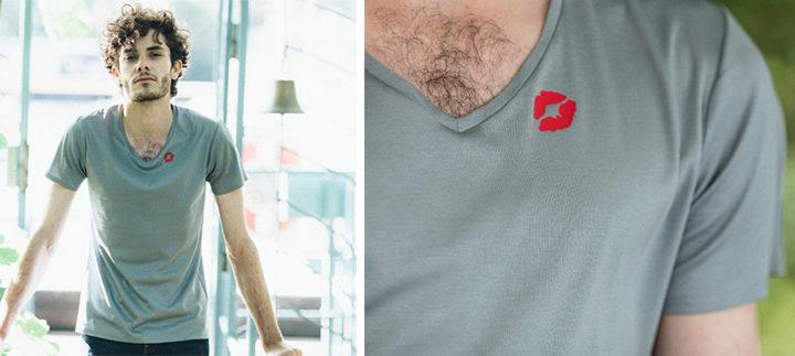 french-kiss-tshirt