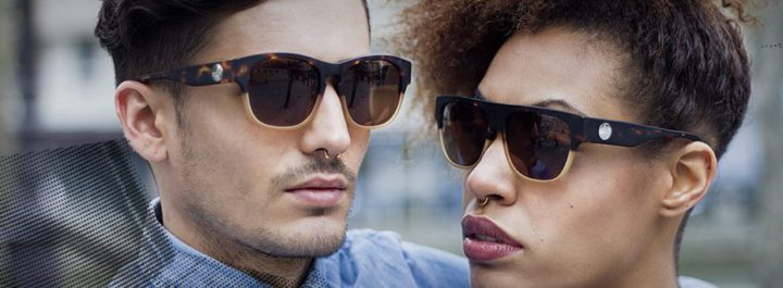 Aime Lunettes Marques De FranceThomas Le In Made 5 2EDHIW9