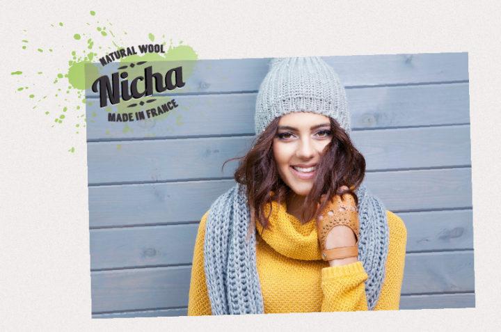 nicha-echarpe-madeinfrance-01