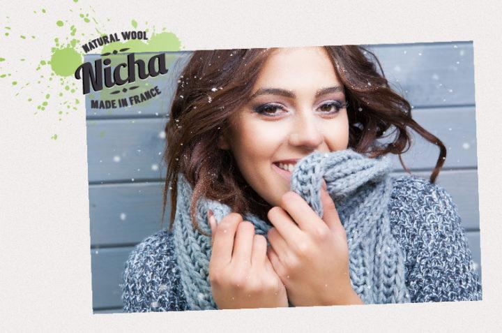 nicha-echarpe-madeinfrance-02-01
