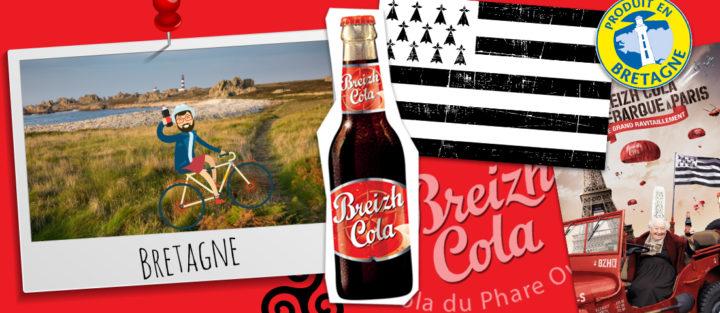 bretgane Breizh cola