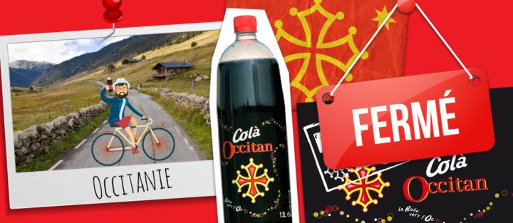occitan-cola