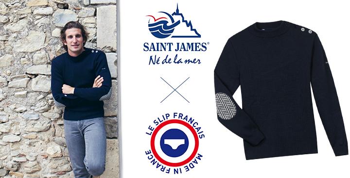 le-slip-francais-saint-james1