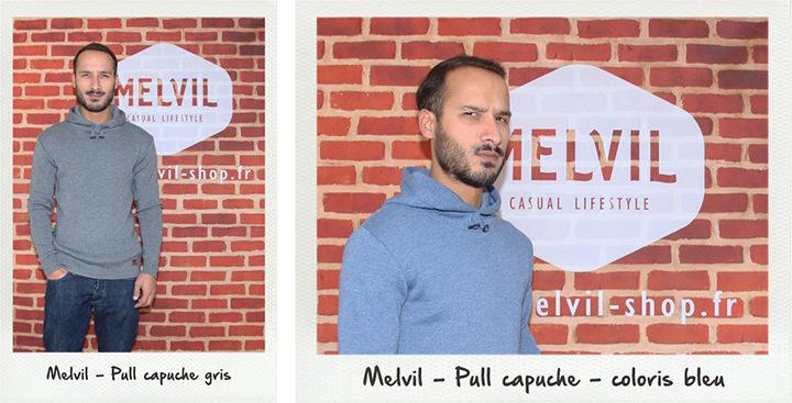 melvil-pull-casual