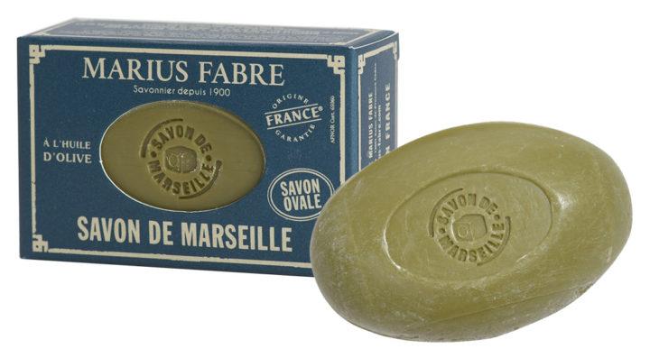 cube-de-savon-de-marseille-a-lhuile-dolive1