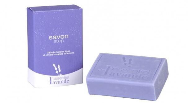 le-savon-de-l-essentiel-de-lavande
