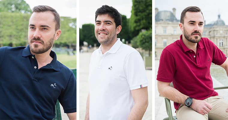 comptoir-tricolore-polos-madeinfrance