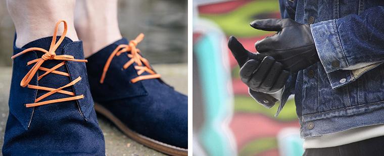 lacets-gants-vertical-l-accessoire